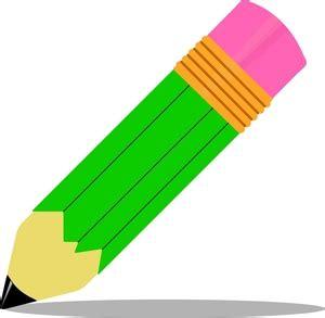 Essay marks university